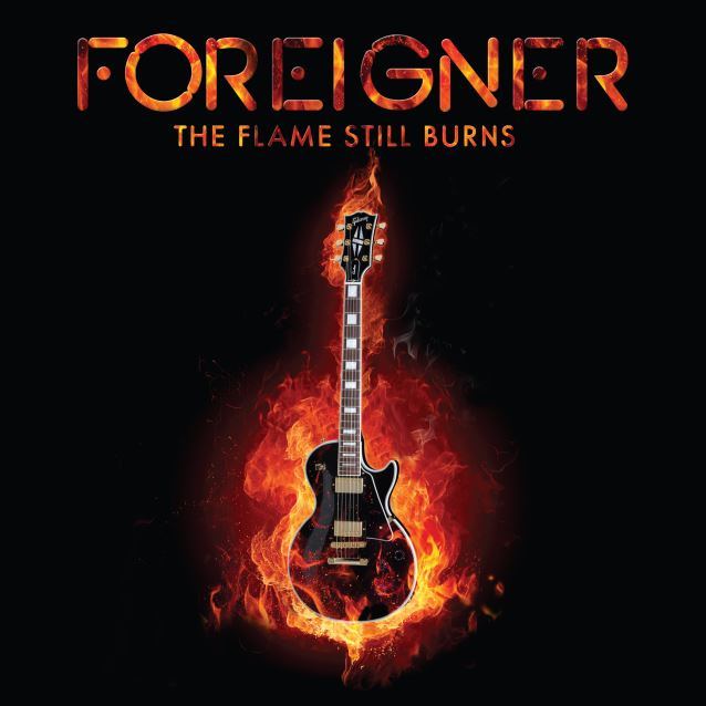foreigner-the-flame