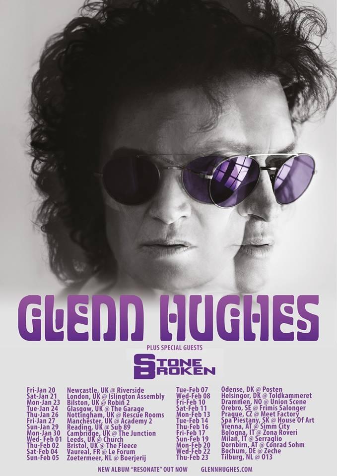 glenn-hughes-gira-europea-2017-pic-1