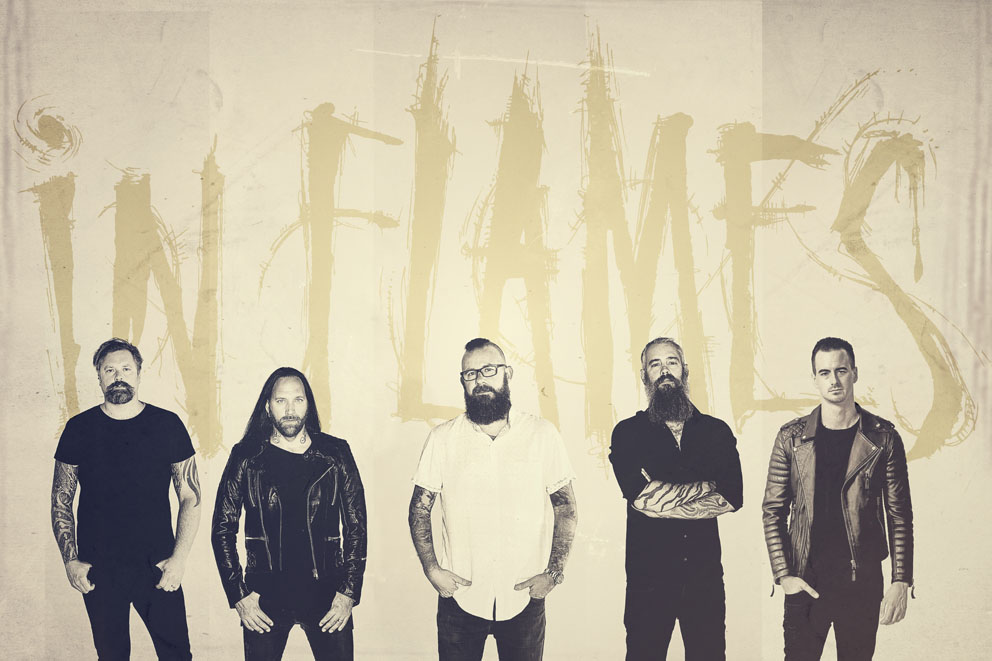 in-flames-battles-pic-1