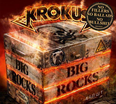 krokus-big-rocks