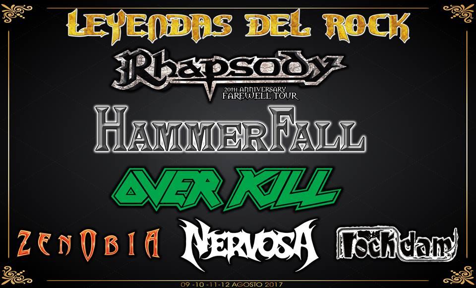 leyendas-del-rock-anuncio-noviembre-2016