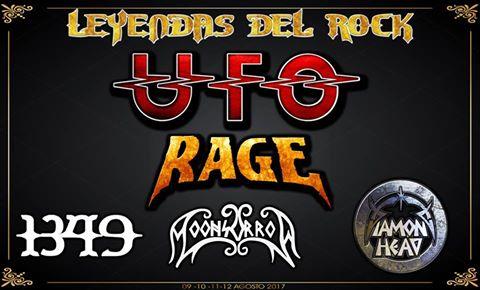 leyendas-del-rock-ufo