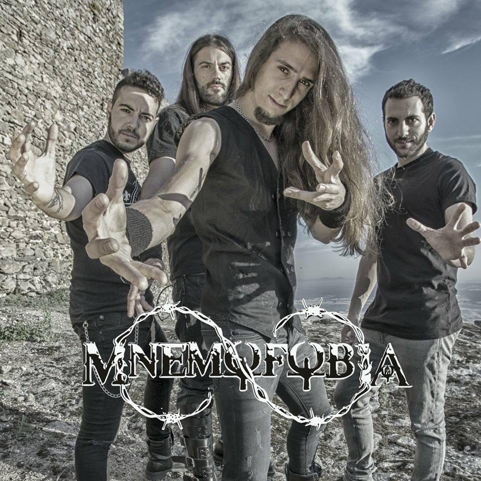 mnemofobia-pic-1