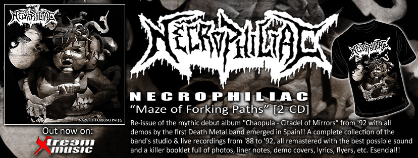 necrophiliac-maze-pic-1