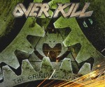 overkill-the-grinding-wheel