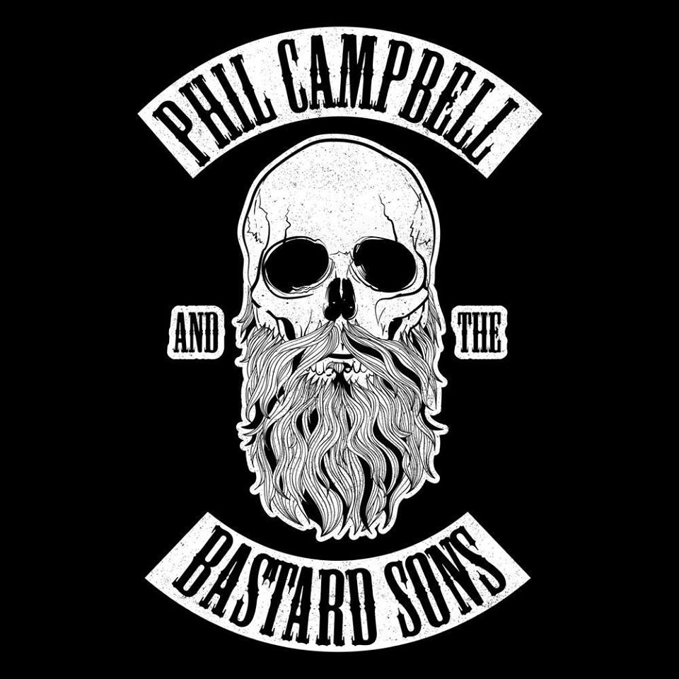 phil-campbell-and-the-bastard-sons-ep