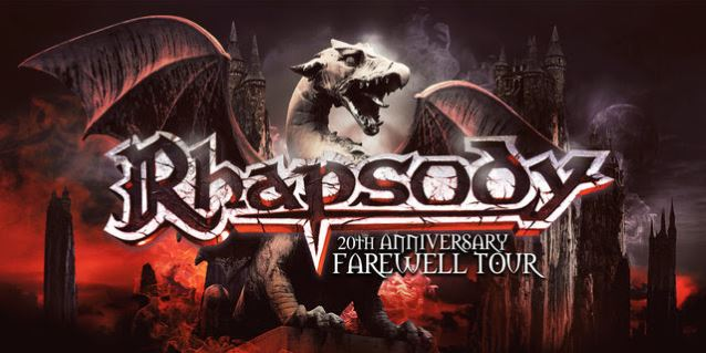 rhapsody-farewell-tour-pic-1