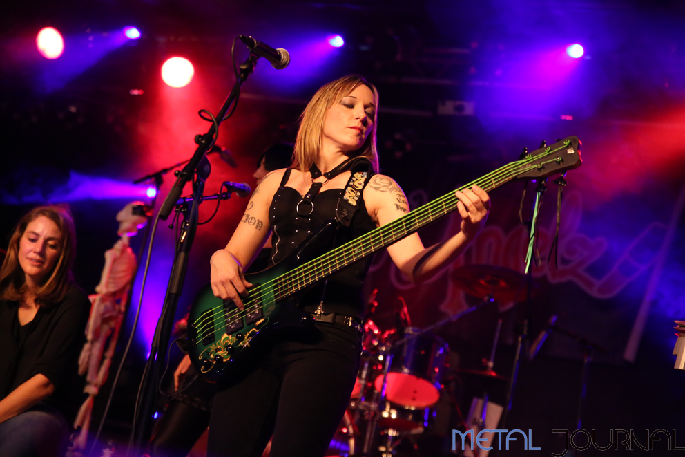 rock-angelz-metal-journal-villava-4-11-2016-pic-4