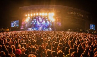 rock-fest-barcelona-pic-5