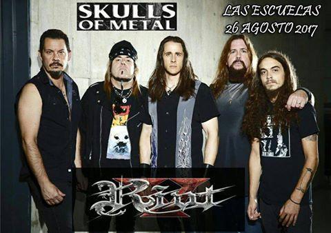 skulls-of-metal-riot-v