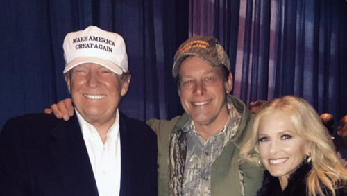 ted-nugent-trump-pic-1