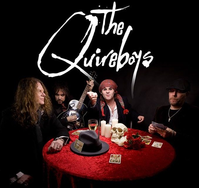 the-quireboys-pic-1