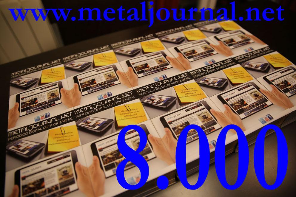 facebook-8000