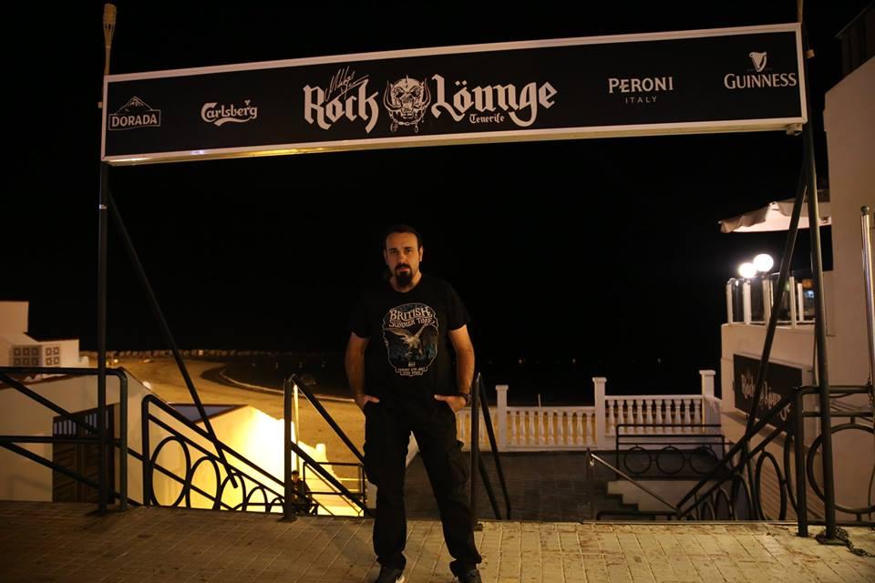rock-lounge-tenerife-pedro-alonso