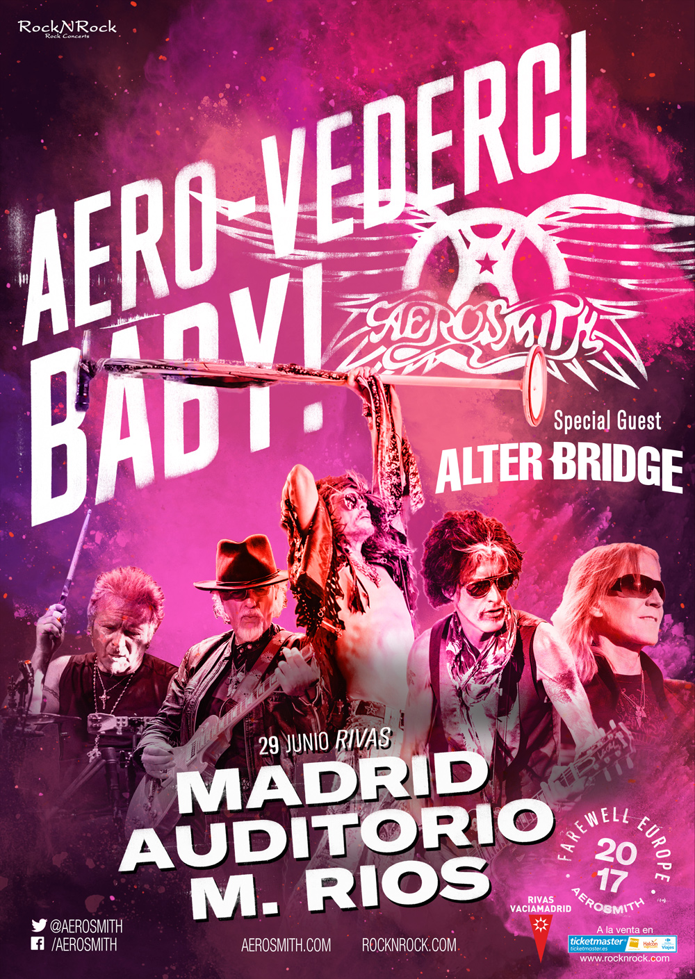 aerosmith-alter-bridge-madrid