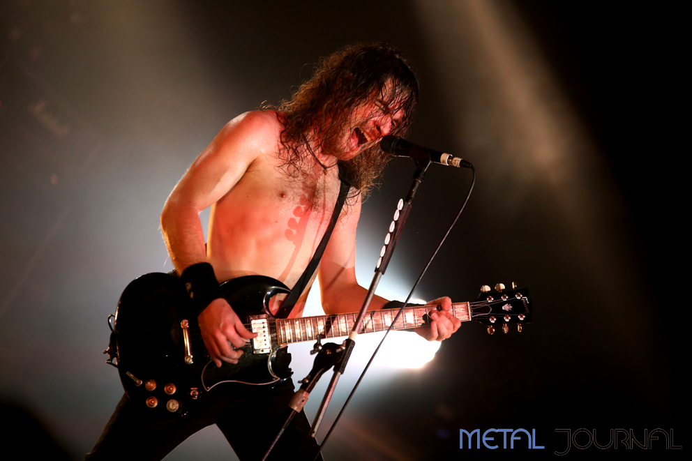 airbourne-metal-journal-2016-pic-10