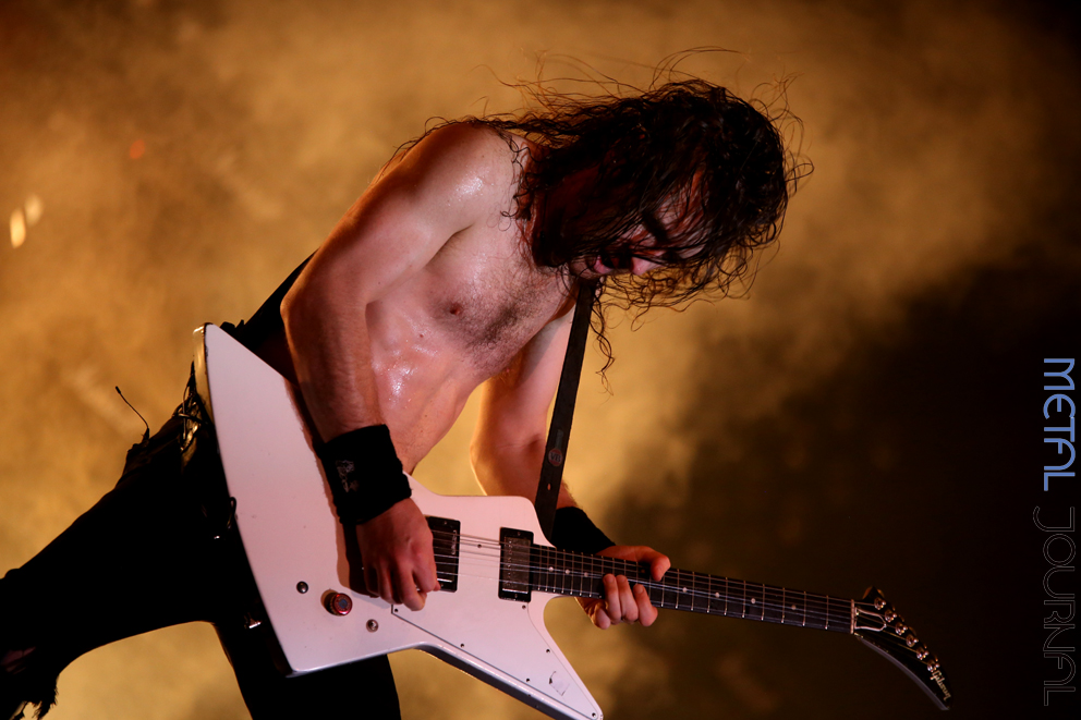 airbourne-metal-journal-2016-pic-12