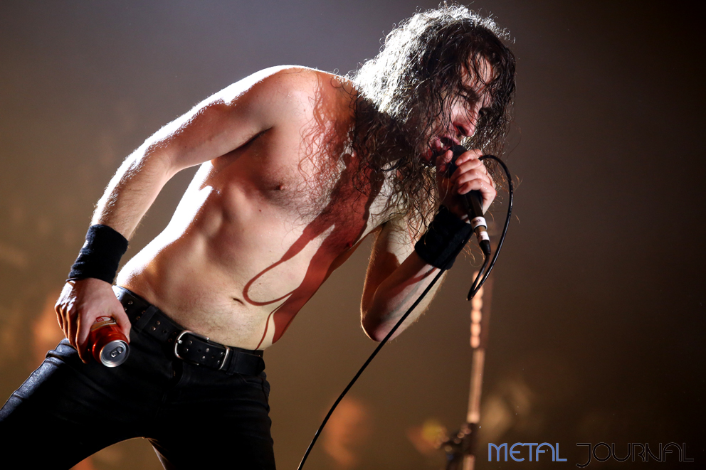 airbourne-metal-journal-2016-pic-13