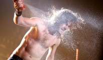 airbourne-metal-journal-2016-pic-14