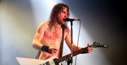 airbourne-metal-journal-2016-pic-2