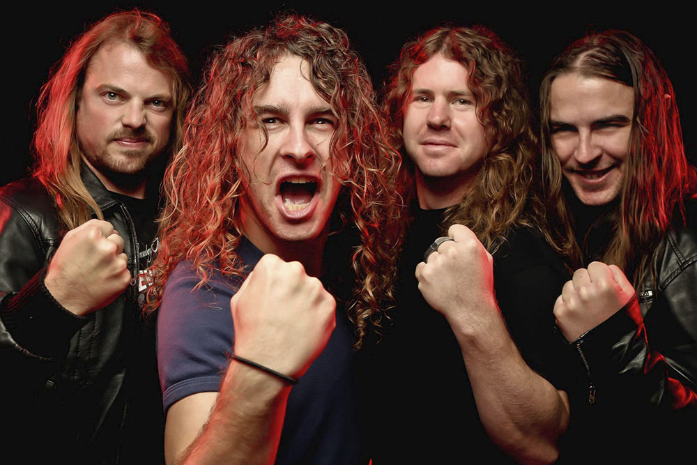 airbourne-pic-1