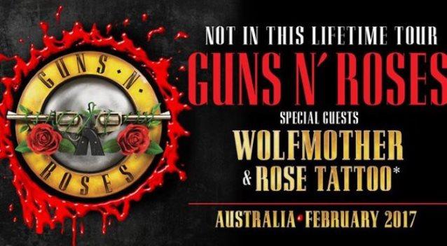 guns-n-roses-australia