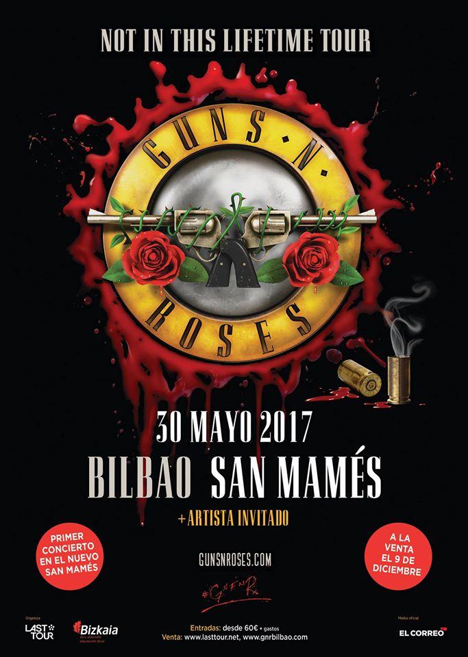 guns-n-roses-bilbao-pic-1