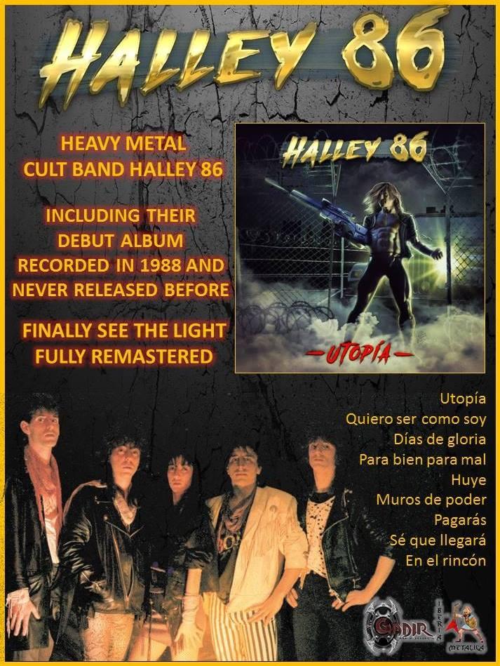 halley-86-cartel