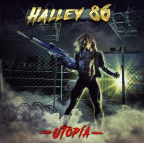 halley-86-utopia