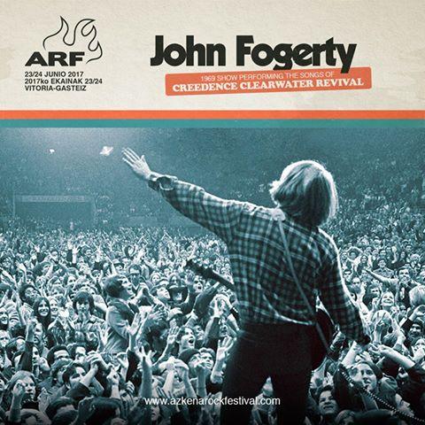 john-fogerty-azkena-pic-1