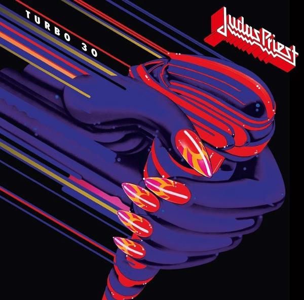 judas-priest-turbo-2017