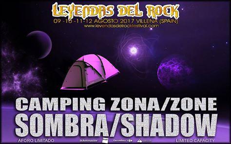 leyendas-acampada-sombra-pic-1