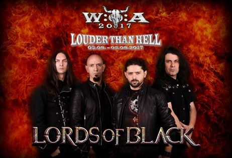 lords-of-black-wacken-pic-1
