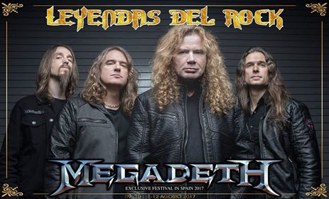 megadeth-leyendas-del-rock