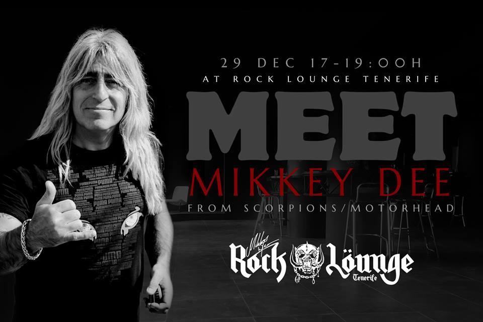 mikkey-dee-rock-lounge-tenerife