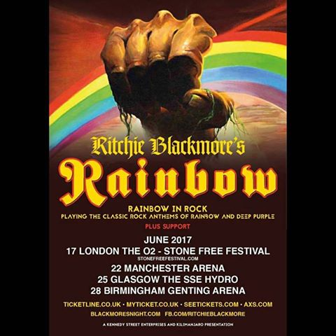 rainbow-2017-cartel-pic-1