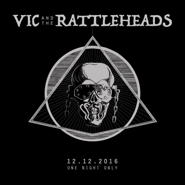 vic-and-the-rattleheads-pic-1