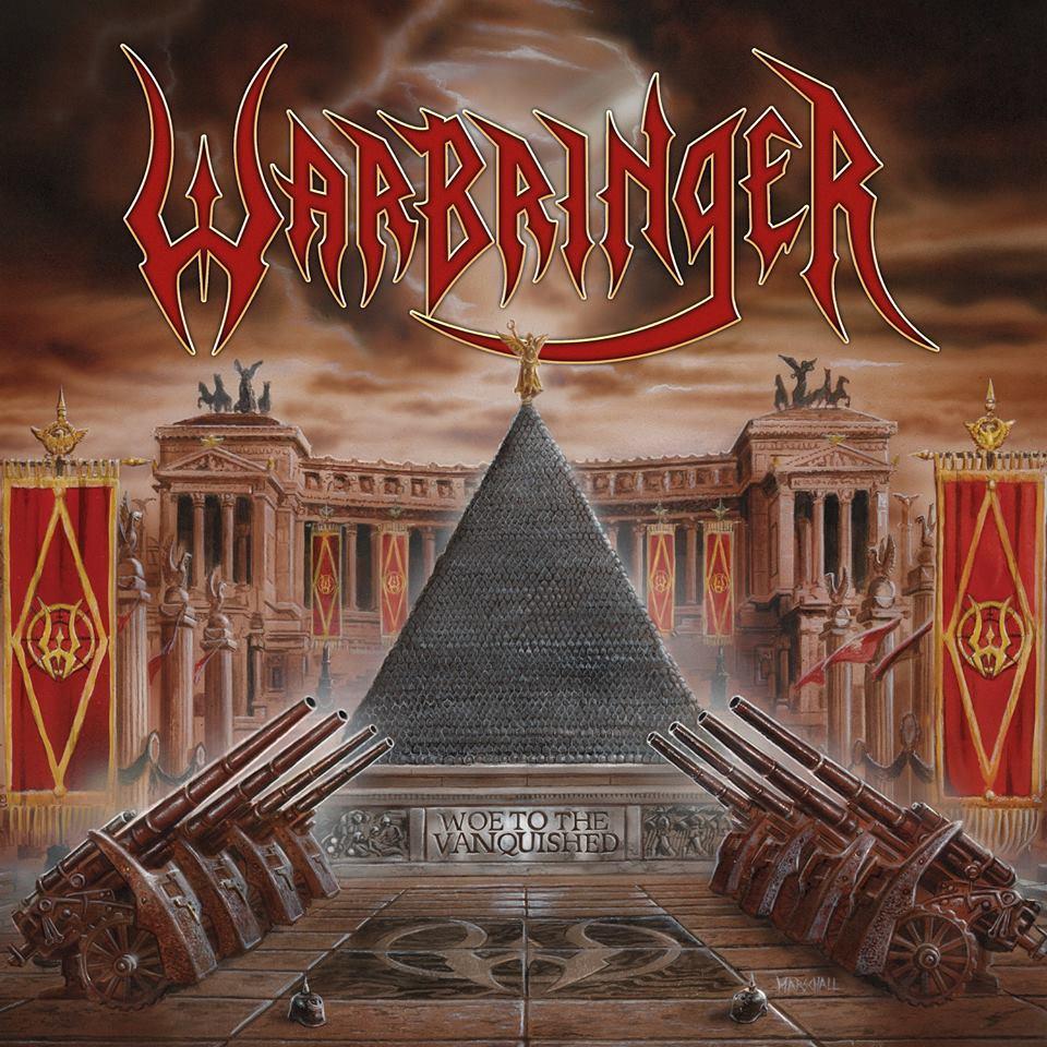 warbringer-woe-to
