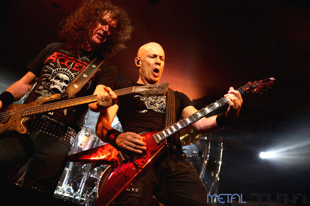 accept metal journal 2017 pic 11