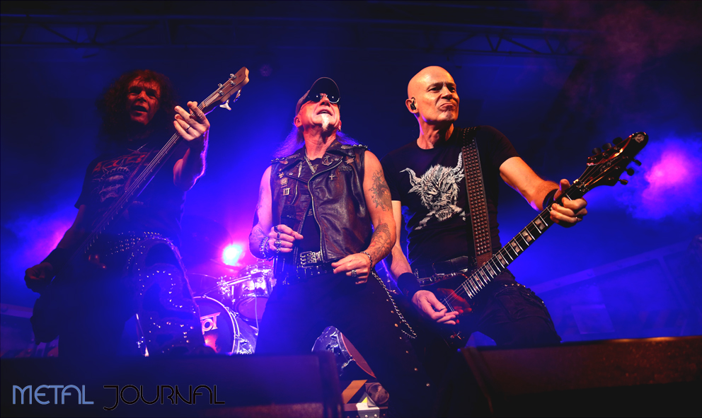 accept metal journal 2017 pic 2