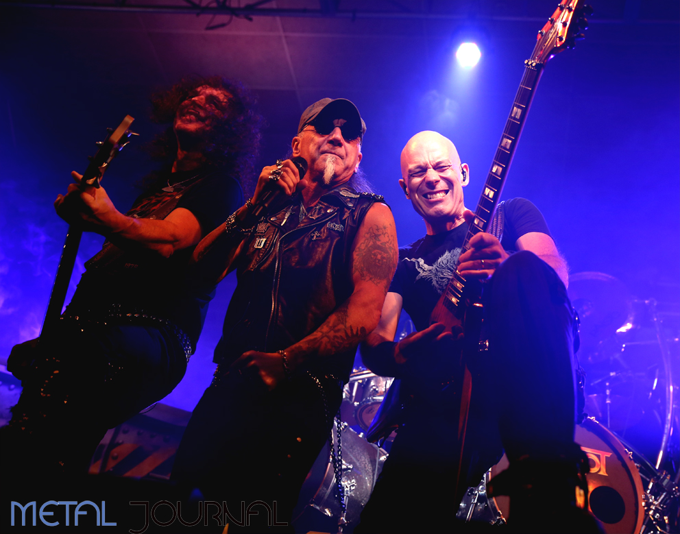 accept metal journal 2017 pic 3