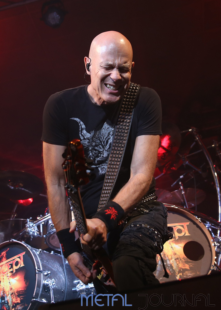accept metal journal 2017 pic 6