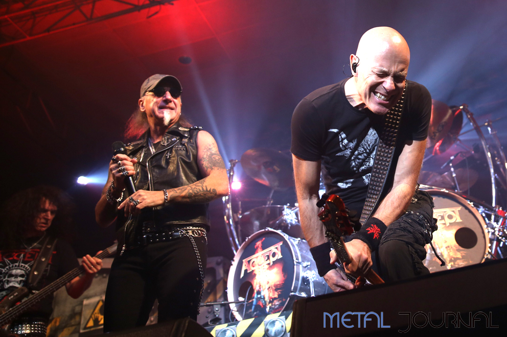 accept metal journal 2017 pic 7