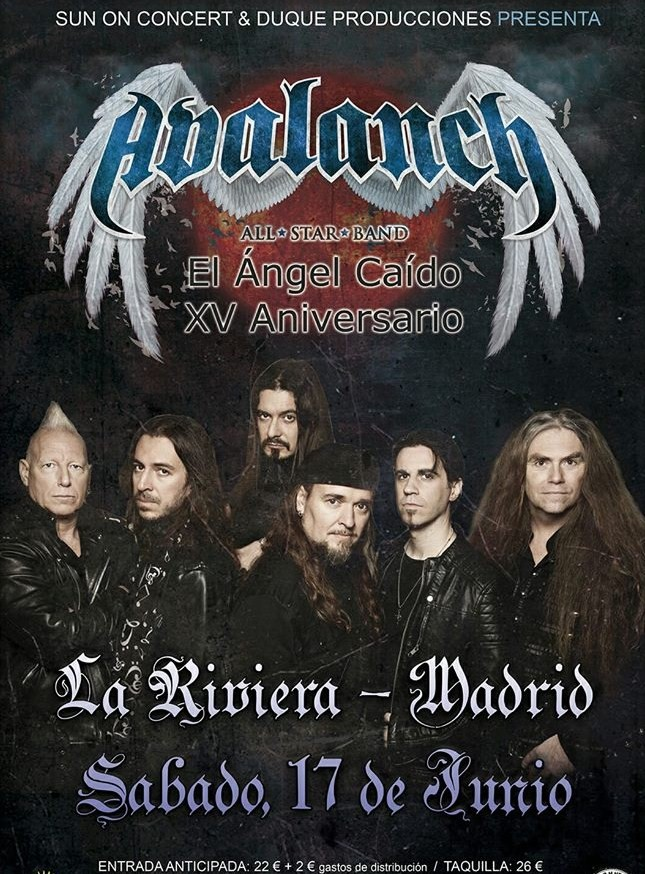avalanch madrid pic 1