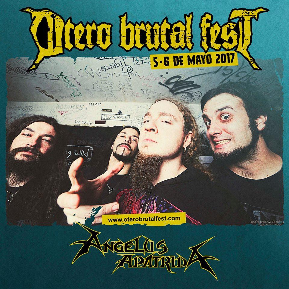 otero-brutal-fest-angelus-apatrida