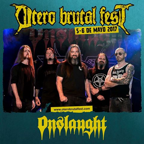 otero-brutal-fest-onslaught