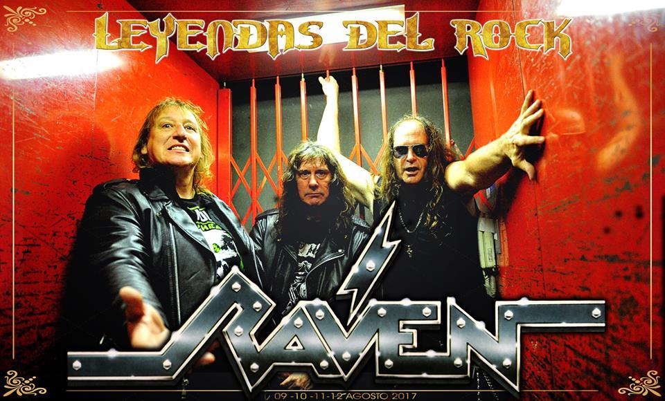 raven-leyendas-del-rock-pic-1