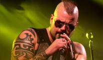 sabaton metal journal 2017 pic 7
