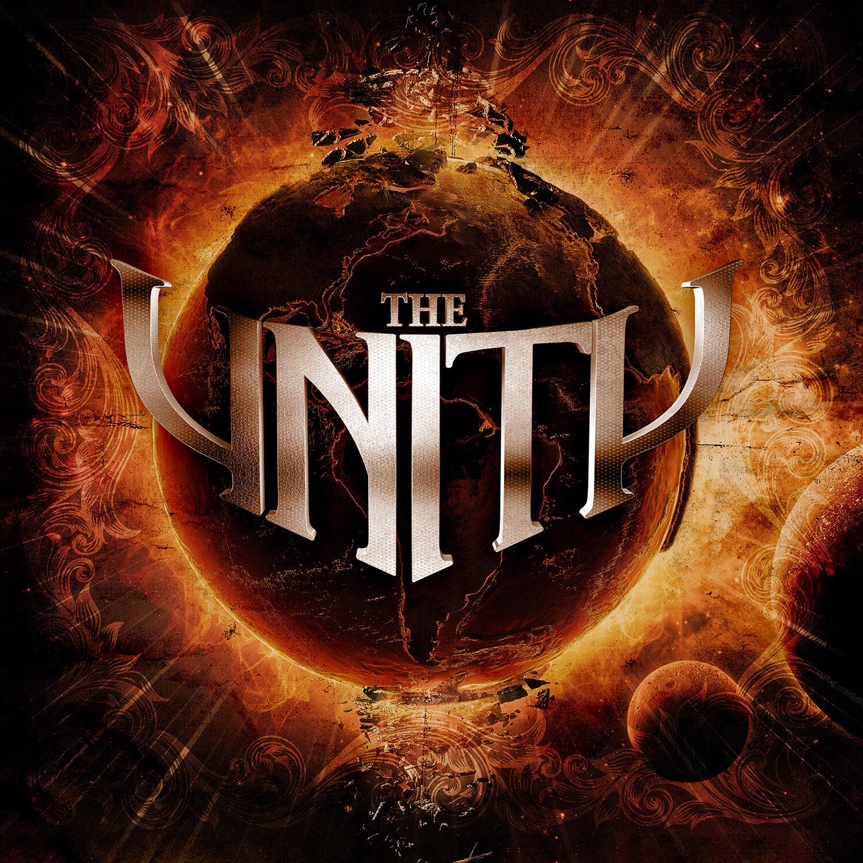 The Unity_web
