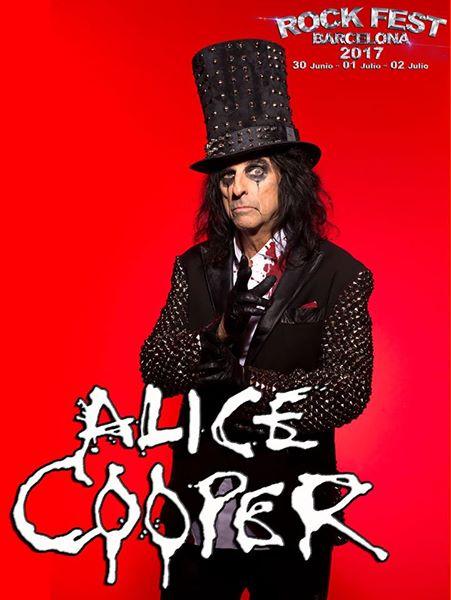 alice cooper pic 1